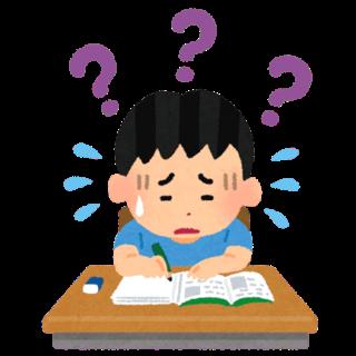 f:id:childtrendsdatabank:20170819215922p:plain