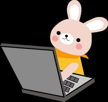 f:id:childtrendsdatabank:20171202220559p:plain