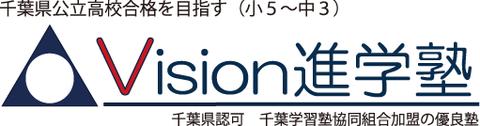 101875_logo