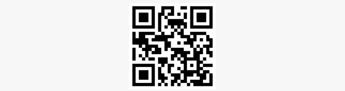 f:id:chiltarou1224:20200727005146p:plain