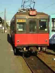f:id:chimadinho:20070616235712j:image:left