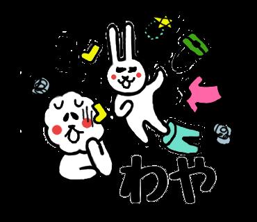f:id:chimakiyama:20160624225105p:plain