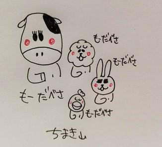 f:id:chimakiyama:20160629003156j:plain