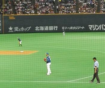 f:id:chimakiyama:20180825173408j:plain
