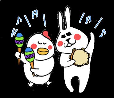 f:id:chimakiyama:20190617180016p:plain