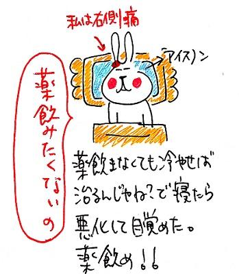 f:id:chimakiyama:20200203144524j:plain