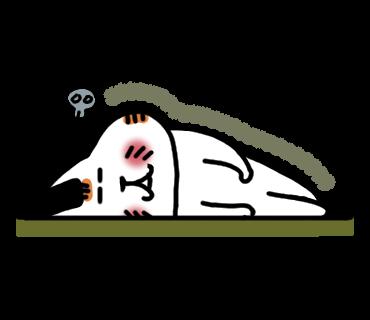 f:id:chimakiyama:20200319193203p:plain