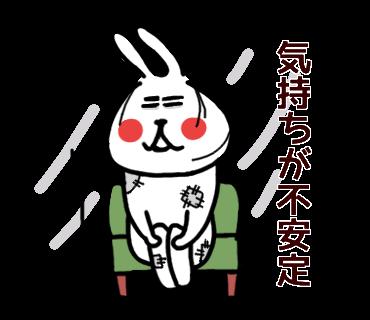 f:id:chimakiyama:20200505203504p:plain