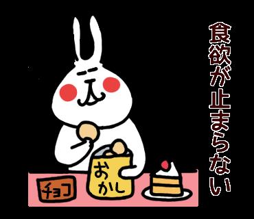 f:id:chimakiyama:20200505203804p:plain