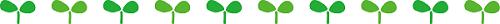 f:id:chimakiyama:20200608121553p:plain