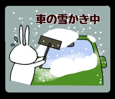 f:id:chimakiyama:20210109122248p:plain