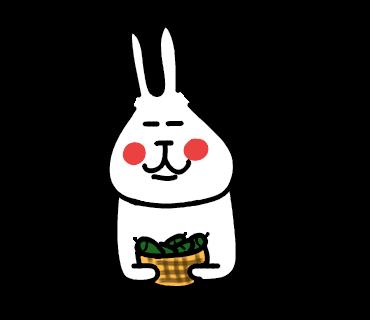 f:id:chimakiyama:20210818221056p:plain