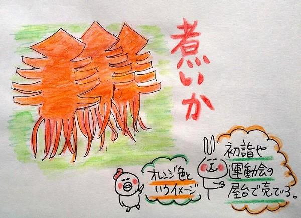 f:id:chimakiyama:20211022114310j:plain