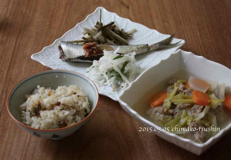 f:id:chimako-tsushin:20150505133105j:plain