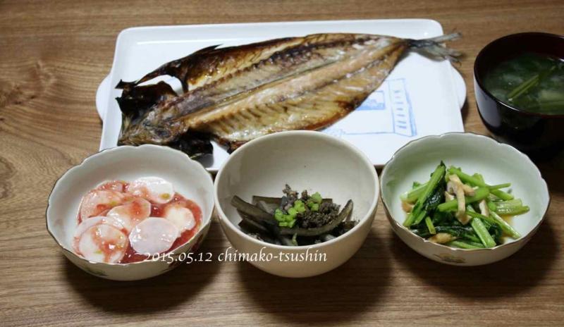 f:id:chimako-tsushin:20150512203633j:plain