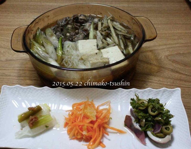 f:id:chimako-tsushin:20150522220409j:plain