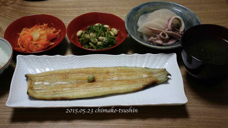 f:id:chimako-tsushin:20150523232420j:plain