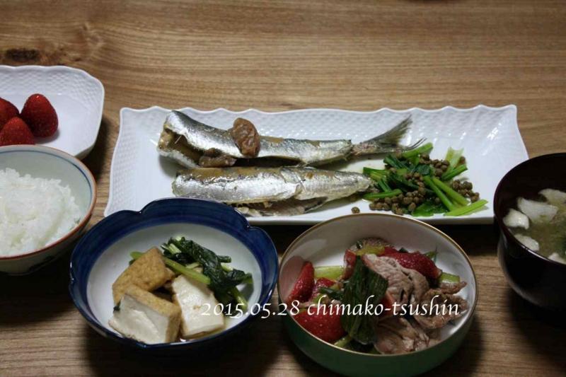 f:id:chimako-tsushin:20150528101014j:plain
