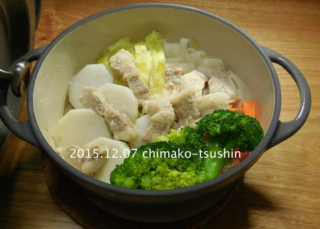 f:id:chimako-tsushin:20151207205944j:plain