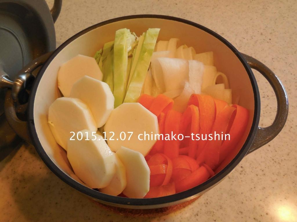 f:id:chimako-tsushin:20151207210339j:plain