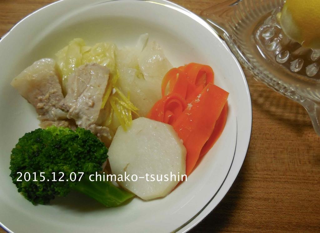 f:id:chimako-tsushin:20151207210443j:plain