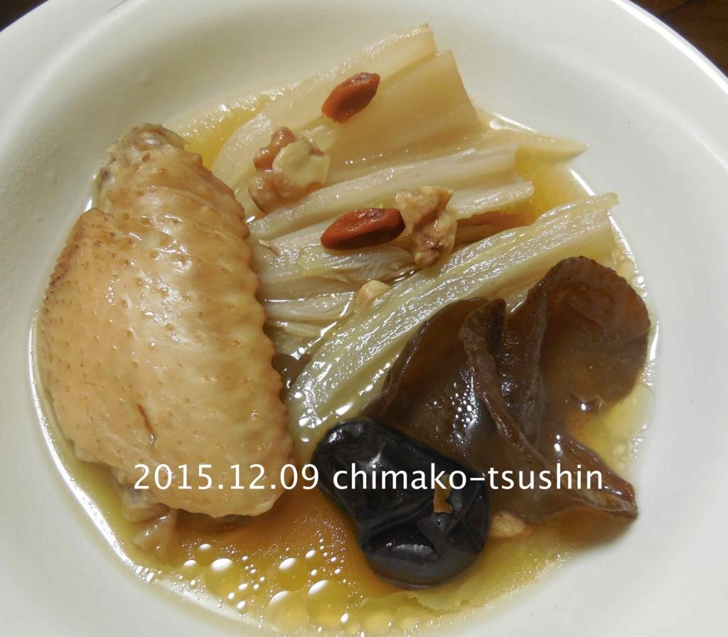 f:id:chimako-tsushin:20151209203842j:plain