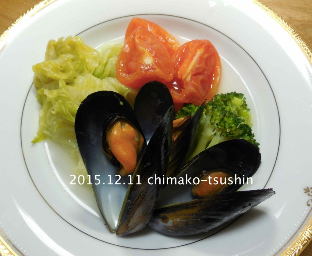f:id:chimako-tsushin:20151210225530j:plain