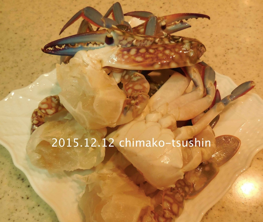 f:id:chimako-tsushin:20151212203537j:plain