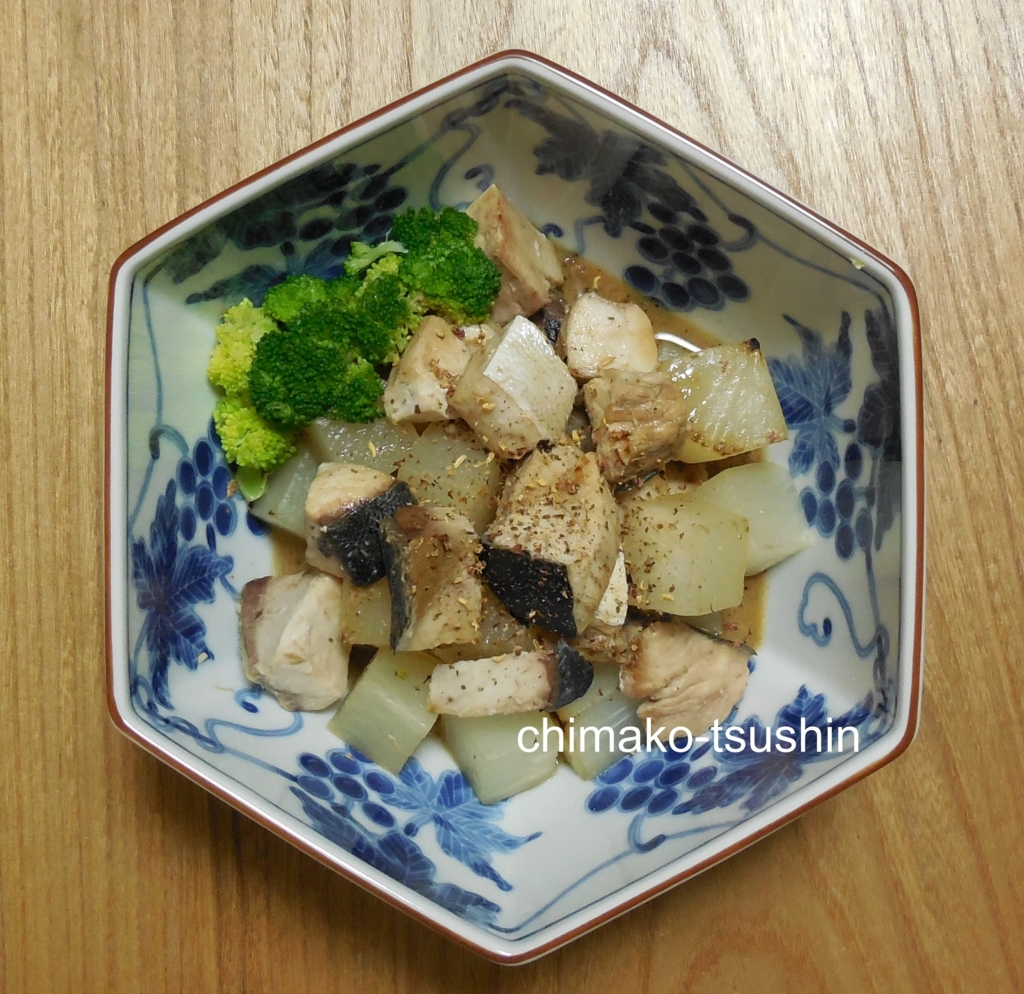 f:id:chimako-tsushin:20160616153040j:plain