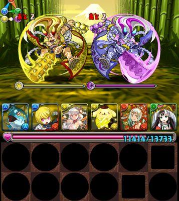 f:id:chimako04:20140228003043j:plain