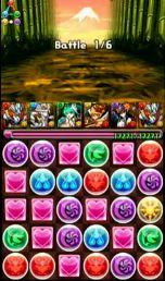f:id:chimako04:20140527005056j:plain
