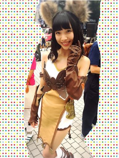 f:id:chimako04:20160812124117j:image