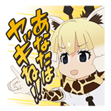 f:id:chimako04:20171009113221p:plain