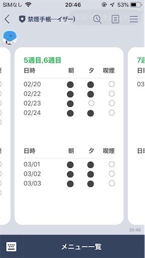 f:id:chimako04:20200307225315j:image