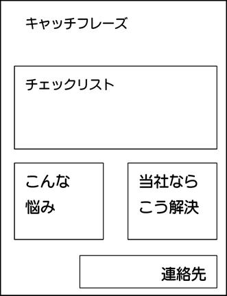 f:id:chimakoro:20160907124332j:plain