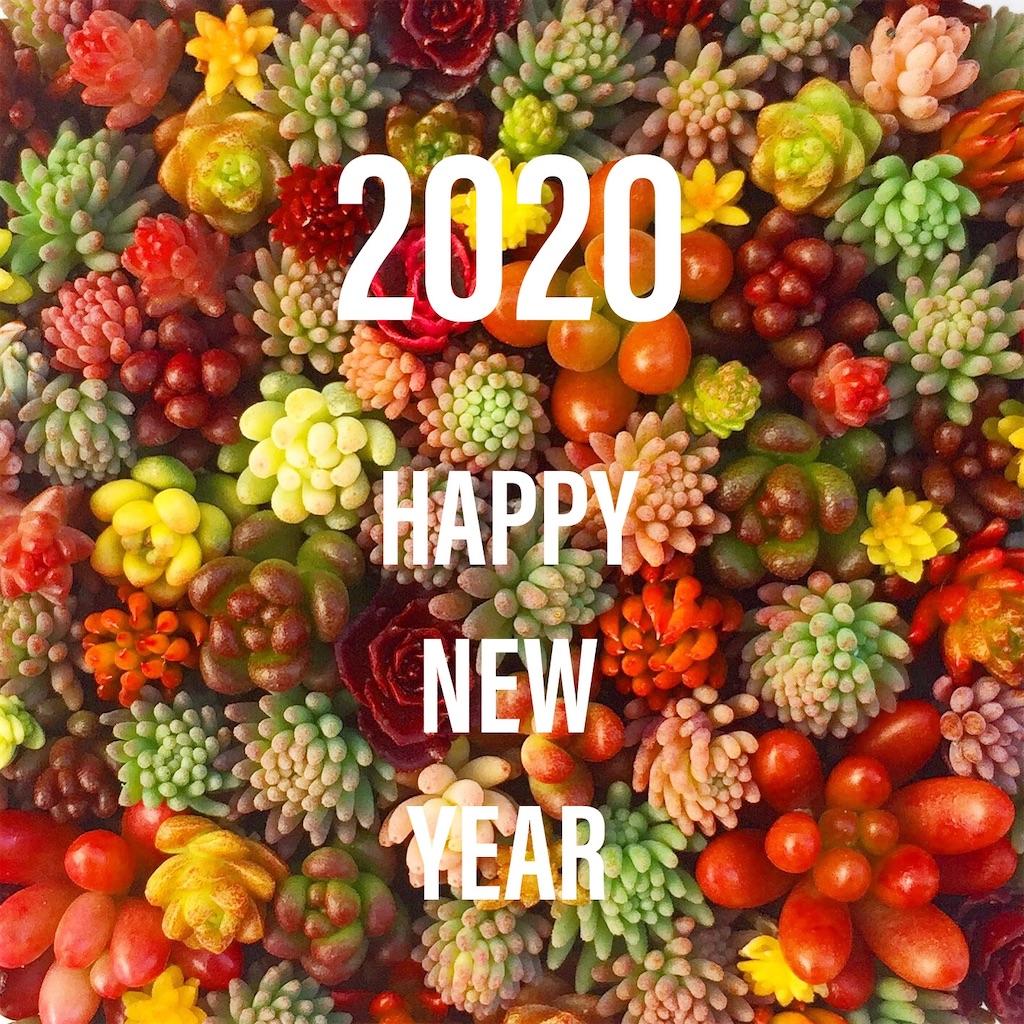 f:id:chimalabo:20200529174455j:image