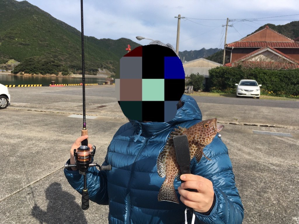 f:id:chimatsuri:20161221211210j:plain