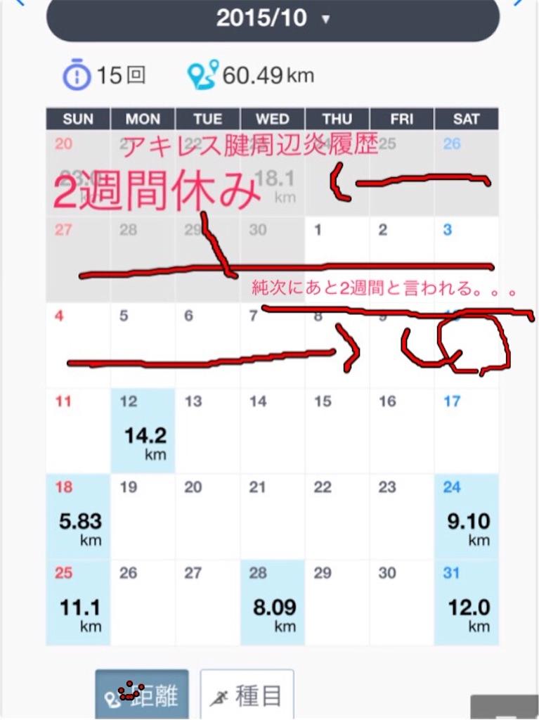 f:id:chiminosuke:20160911133612j:image