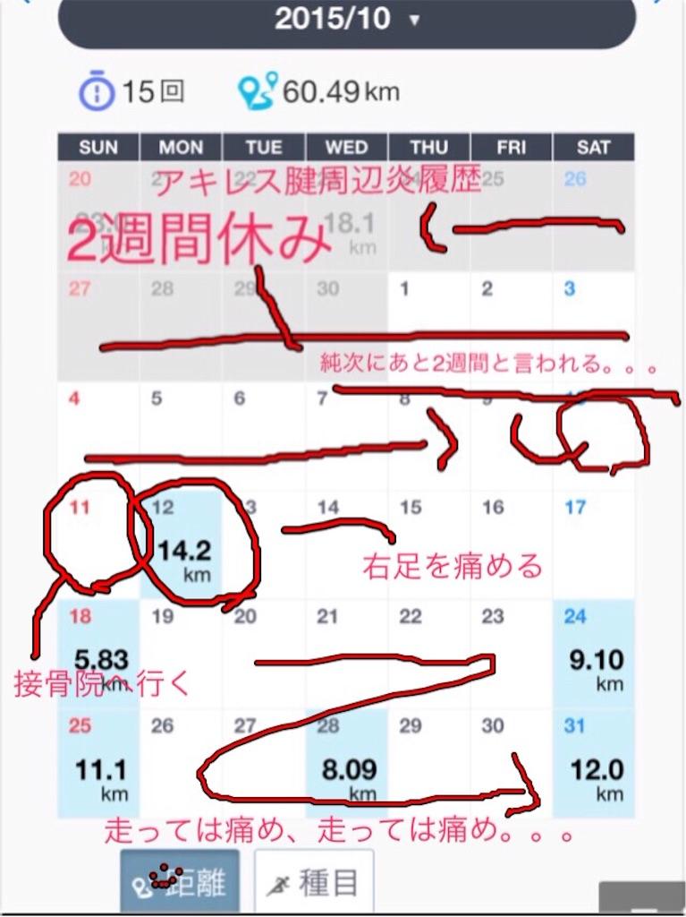 f:id:chiminosuke:20160914220427j:image