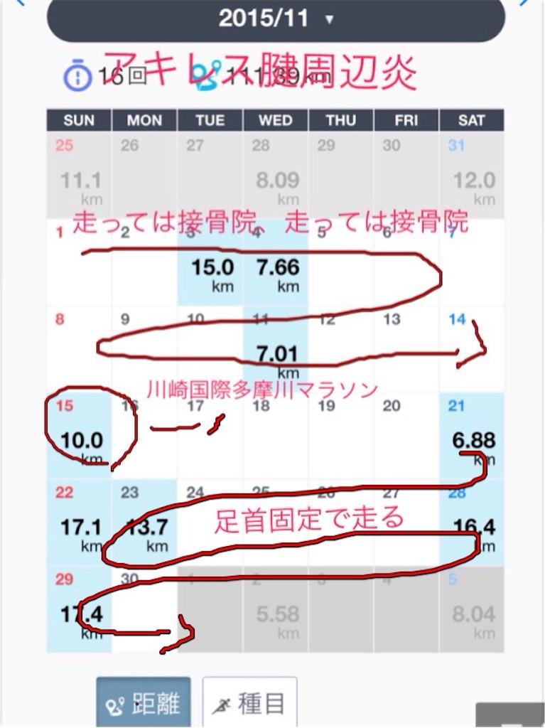 f:id:chiminosuke:20160917215855j:image