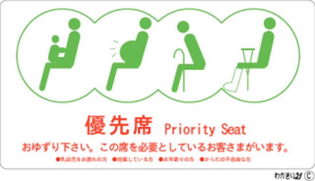 f:id:chiminosuke:20160924073725j:image