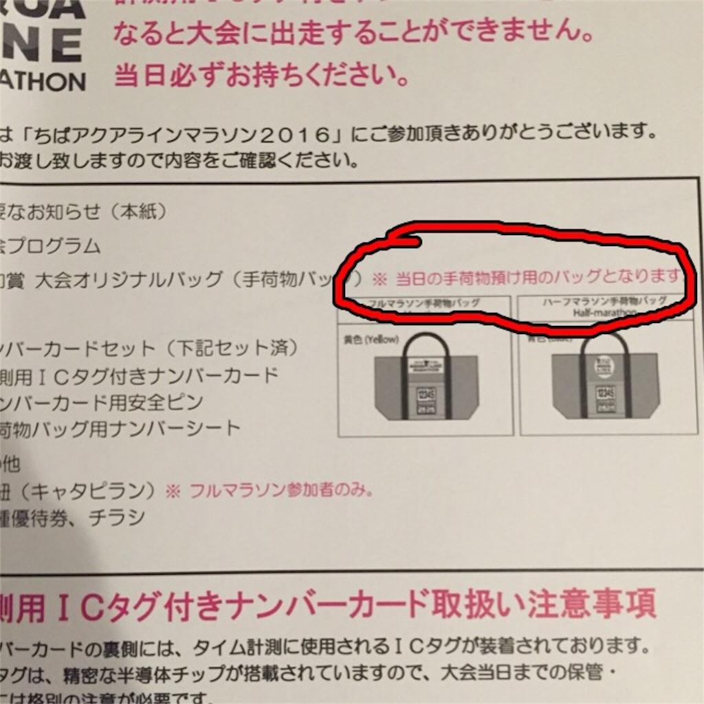 f:id:chiminosuke:20161006232358j:image