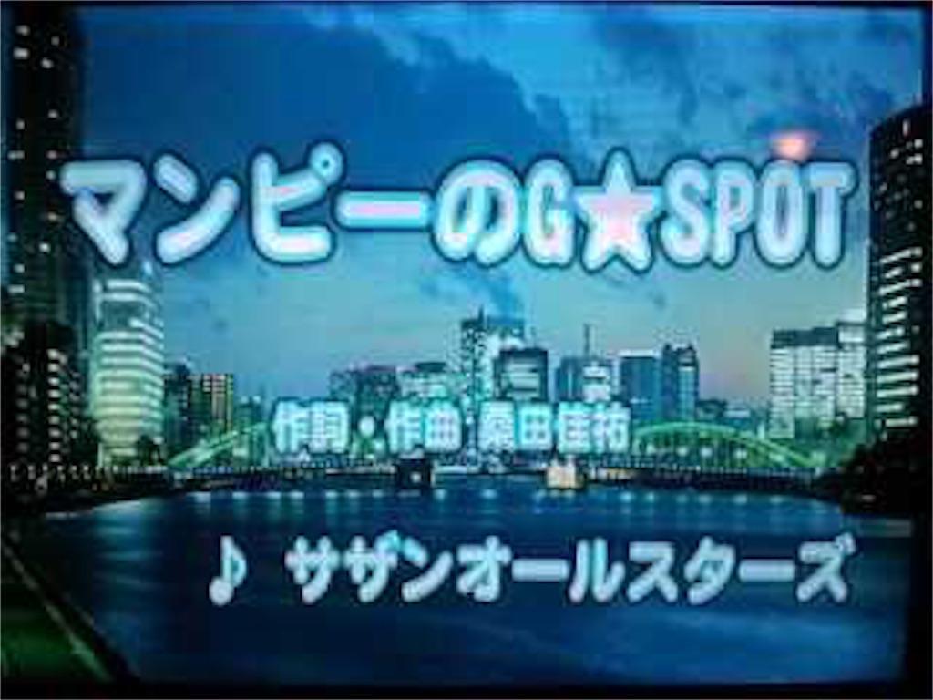 f:id:chiminosuke:20161012210232j:image
