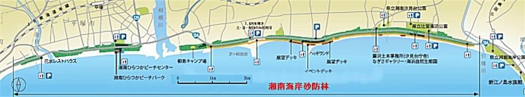 f:id:chiminosuke:20161013054502j:image