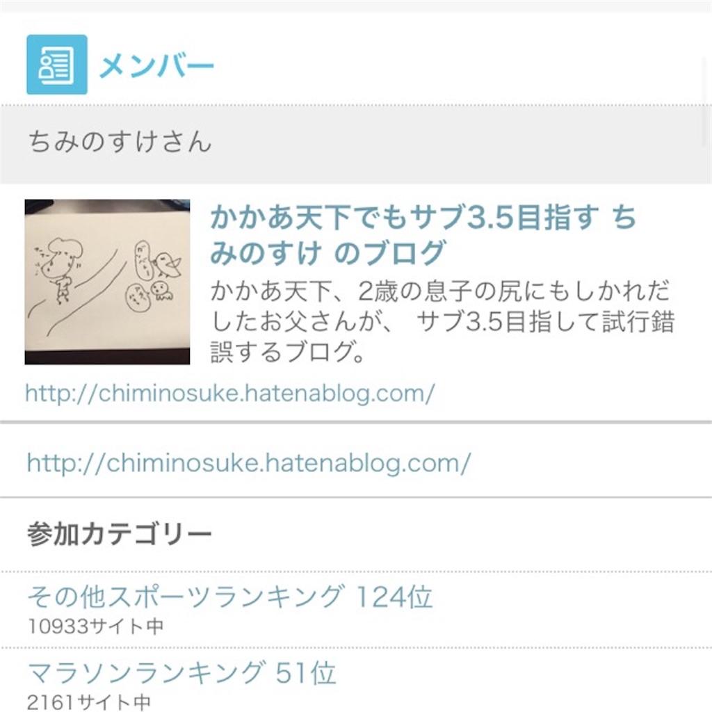 f:id:chiminosuke:20161022052158j:image