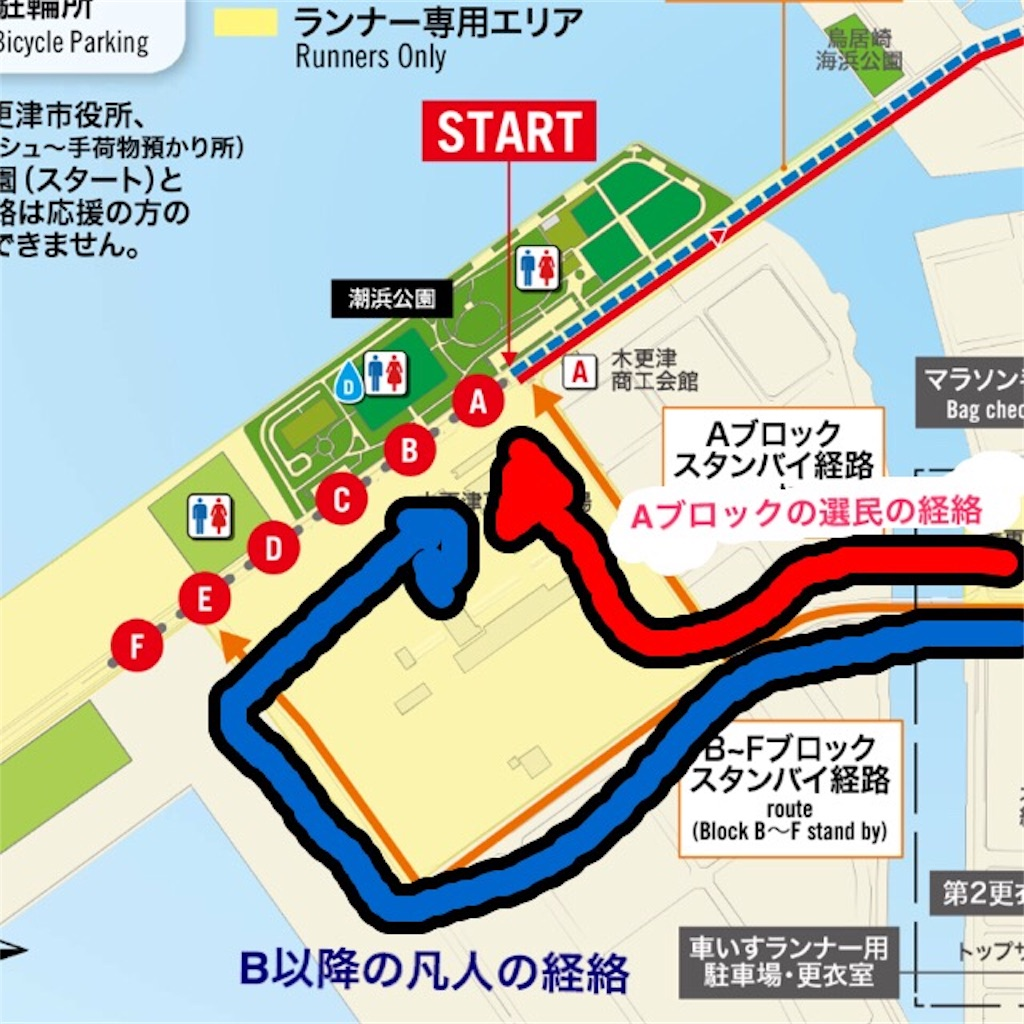 f:id:chiminosuke:20161024104047j:image