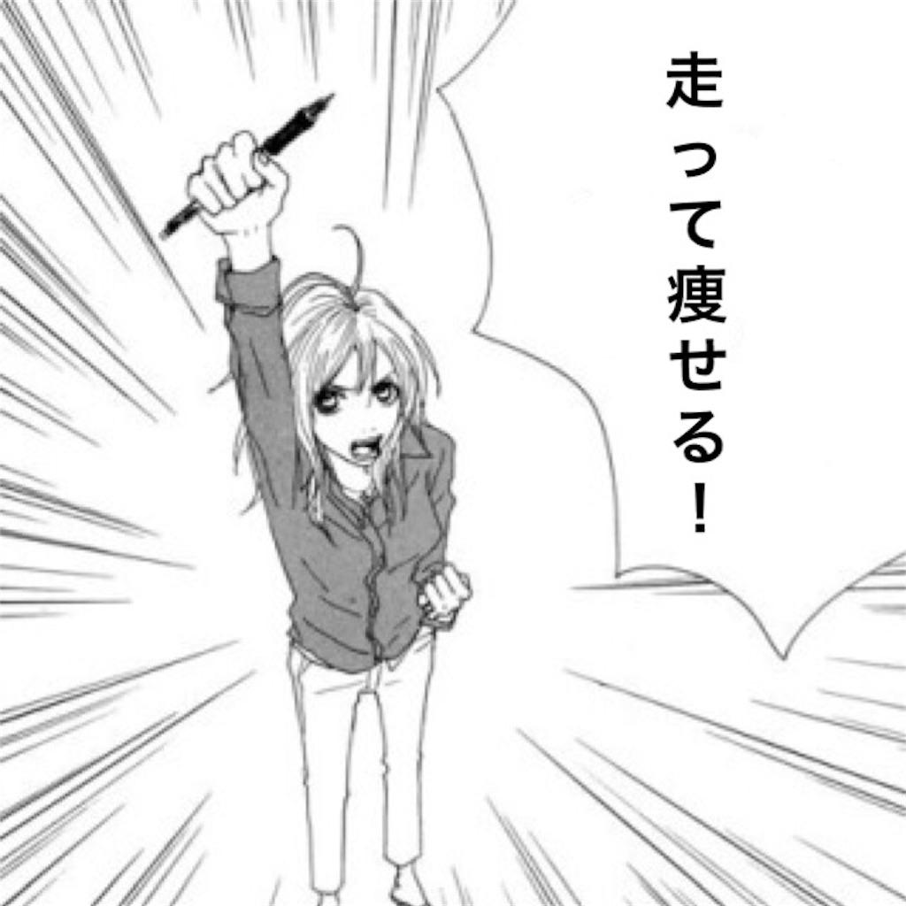 f:id:chiminosuke:20161119155640j:image