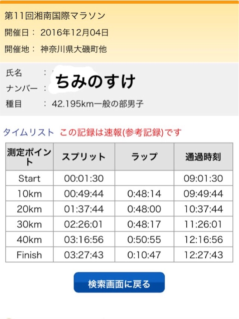 f:id:chiminosuke:20161204162453j:image