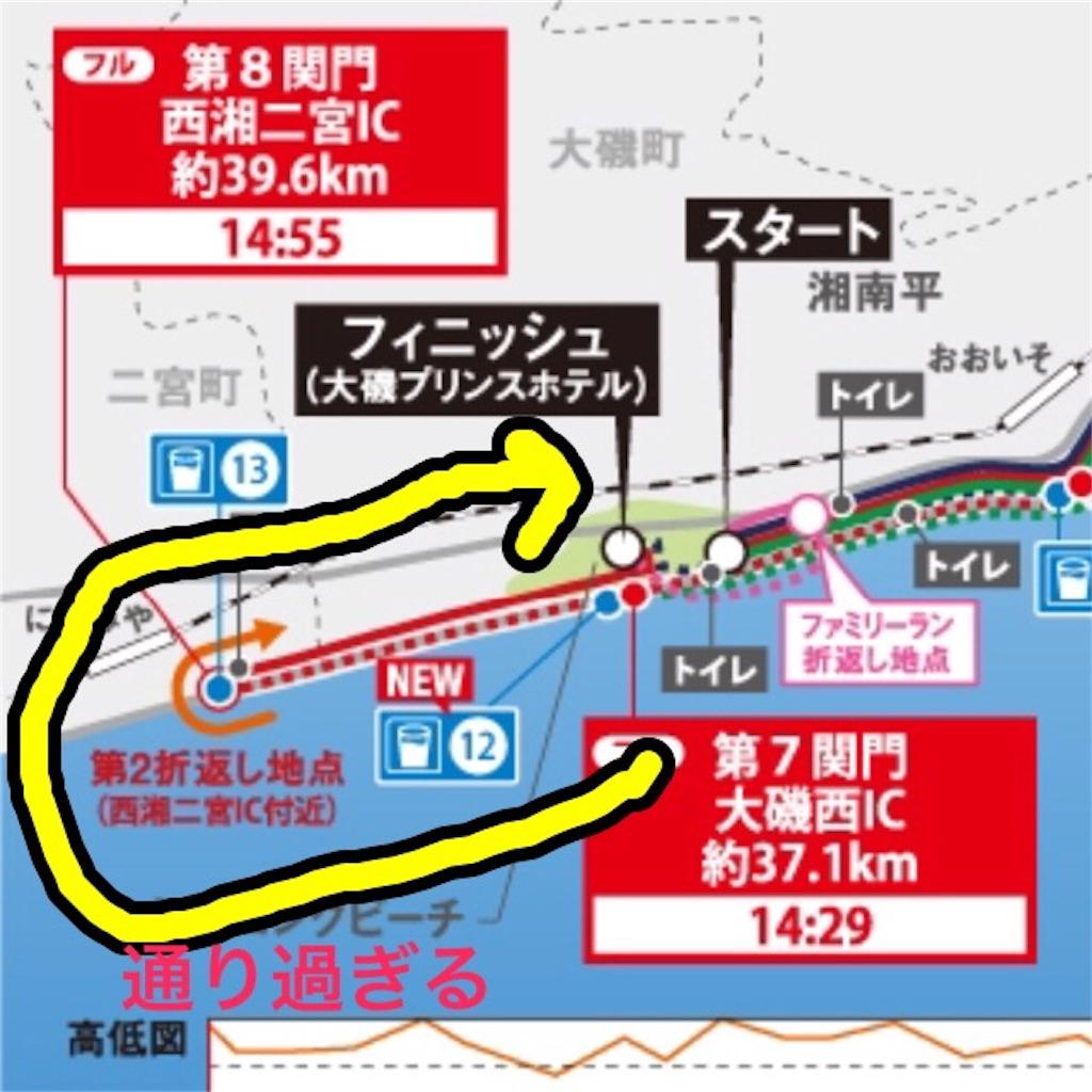 f:id:chiminosuke:20161209074328j:image