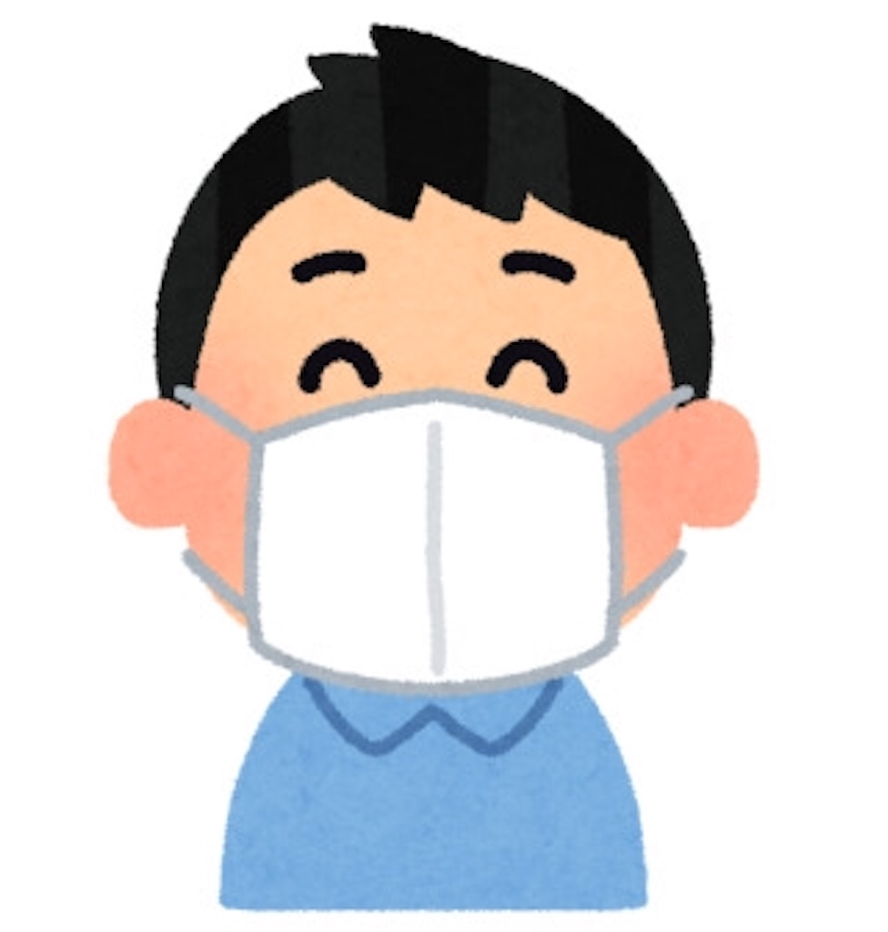 f:id:chiminosuke:20161228141355j:image